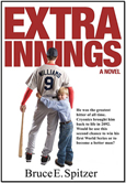 Extra Innings Cover 2:2:13