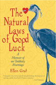 Natural-Laws-final-cover