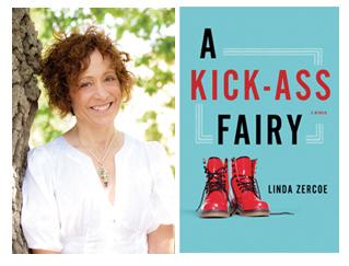 Linda&Book