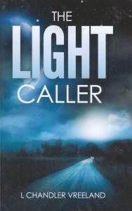 Light Caller Cover 150
