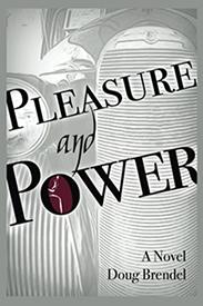 Book Cover 275